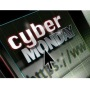 Cyber Monday roundup #4: Newegg $20 for $40 now live, $39 Logitech illuminated gaming keyboard, $10 for $20 Skype credit